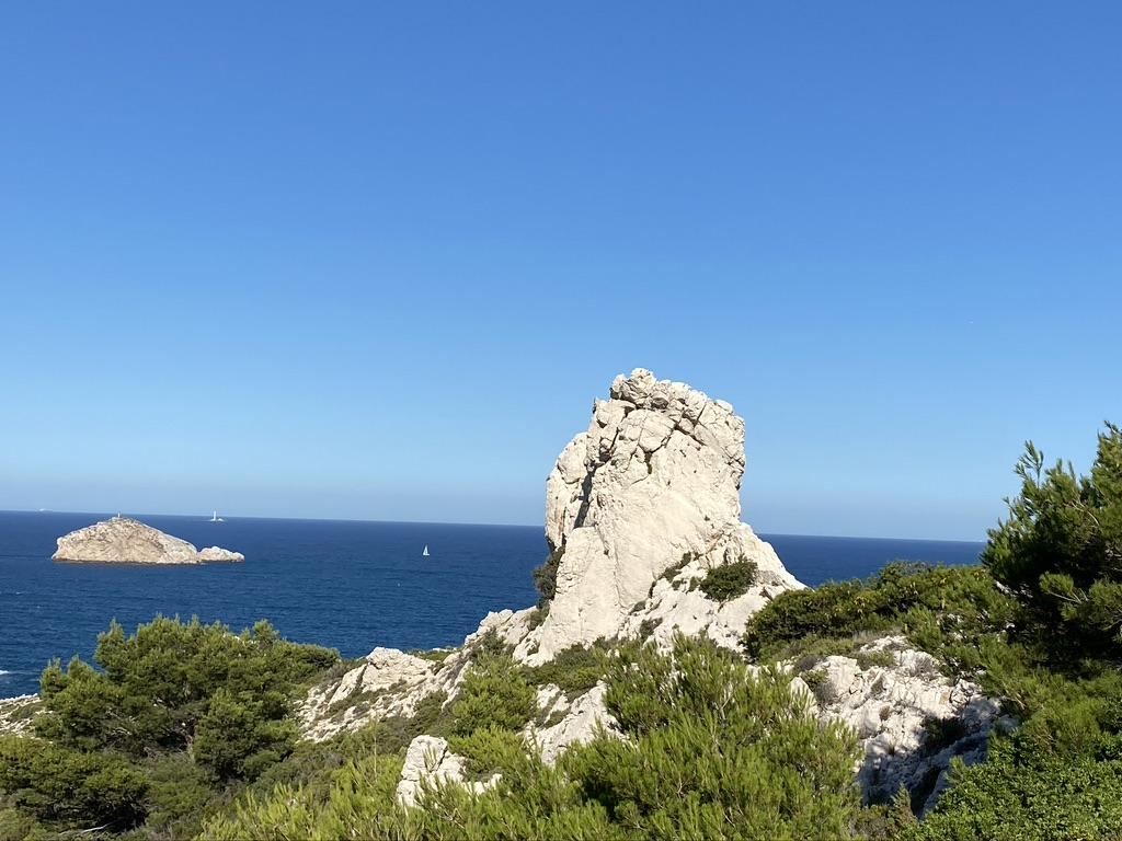 une invitation à un voyage méditerranéen