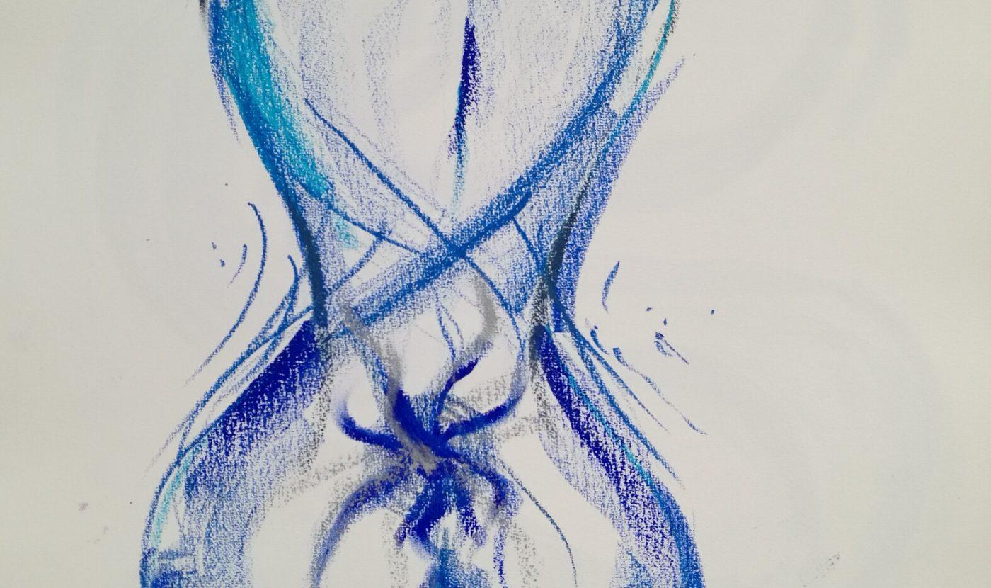 Yoga & expressions artistiques